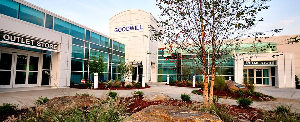 http://www.goodwillnwnc.org/wp-content/uploads/2014/11/Welcome-to-Goodwill-Sized-wpcf_960x390.jpg