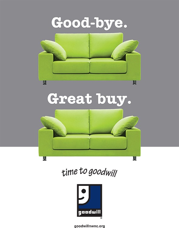 http://www.goodwillnwnc.org/wp-content/uploads/2014/12/Couches-wpcf_590x754.jpg