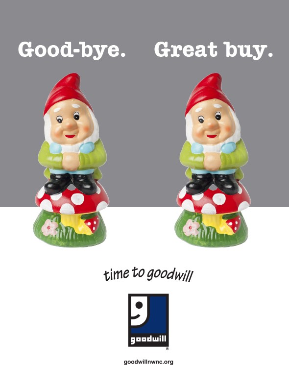 http://www.goodwillnwnc.org/wp-content/uploads/2015/01/Gnomes-wpcf_590x745.jpg