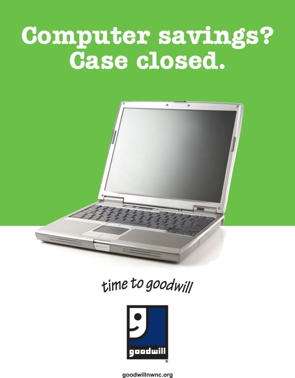 http://www.goodwillnwnc.org/wp-content/uploads/2015/01/Laptop-wpcf_590x755.jpg