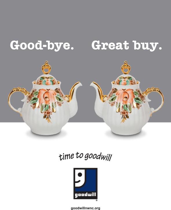 http://www.goodwillnwnc.org/wp-content/uploads/2015/01/Teapots-wpcf_590x725.jpg