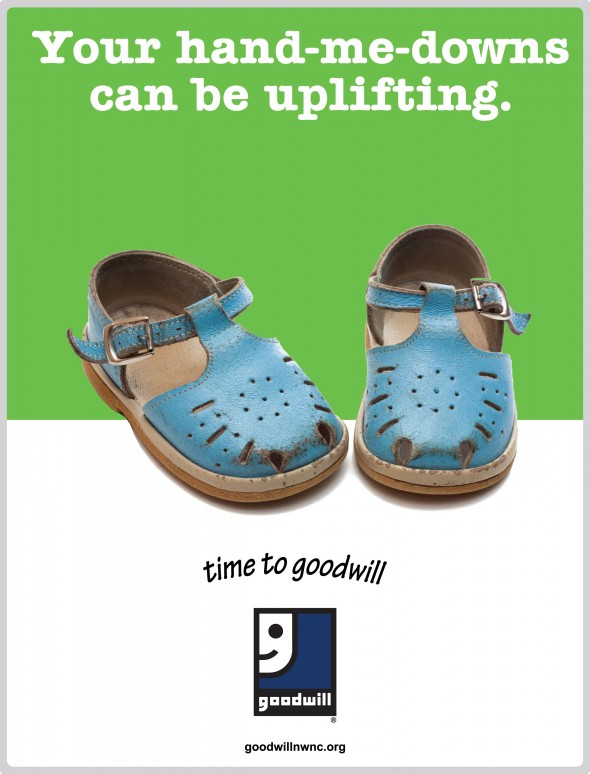 http://www.goodwillnwnc.org/wp-content/uploads/2015/05/Website-590x774-graphics_round-two-baby-shoes-wpcf_590x774.jpg
