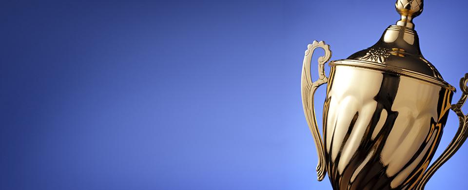 Weston Award