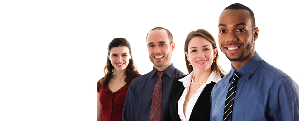 Piedmont Talent Recruitment