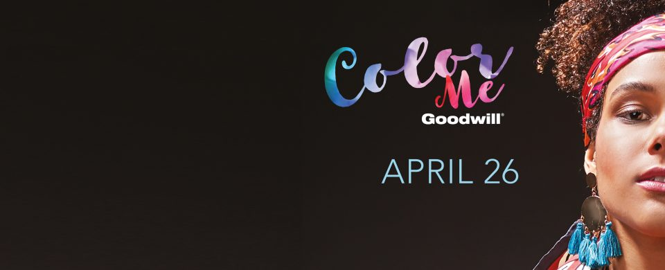 Color Me Goodwill 2019