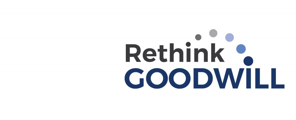 Rethink Goodwill Tours