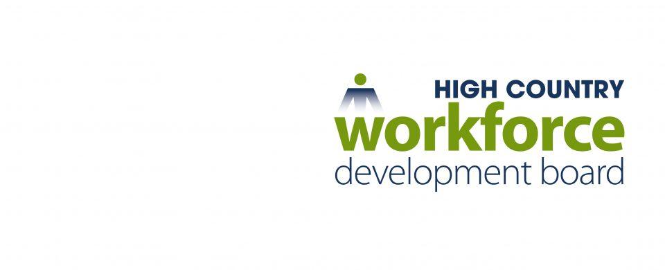 High Country NCWorks